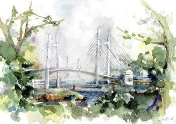 bay bridge1.jpg